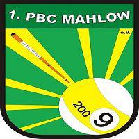 1. PBC Mahlow e. V.